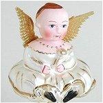 Debbie Thibault Ornaments